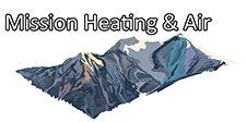 Mission Heating & Air, LLC