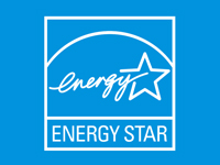 Mission Valley Heating & Air Conditioning Energy Star