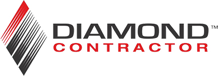Mission Valley Diamond Contractor Heating & Air Conditioning