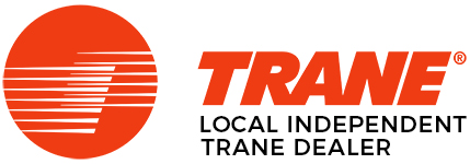Local Mission Valley Trane Dealer Heating & Air Conditioning